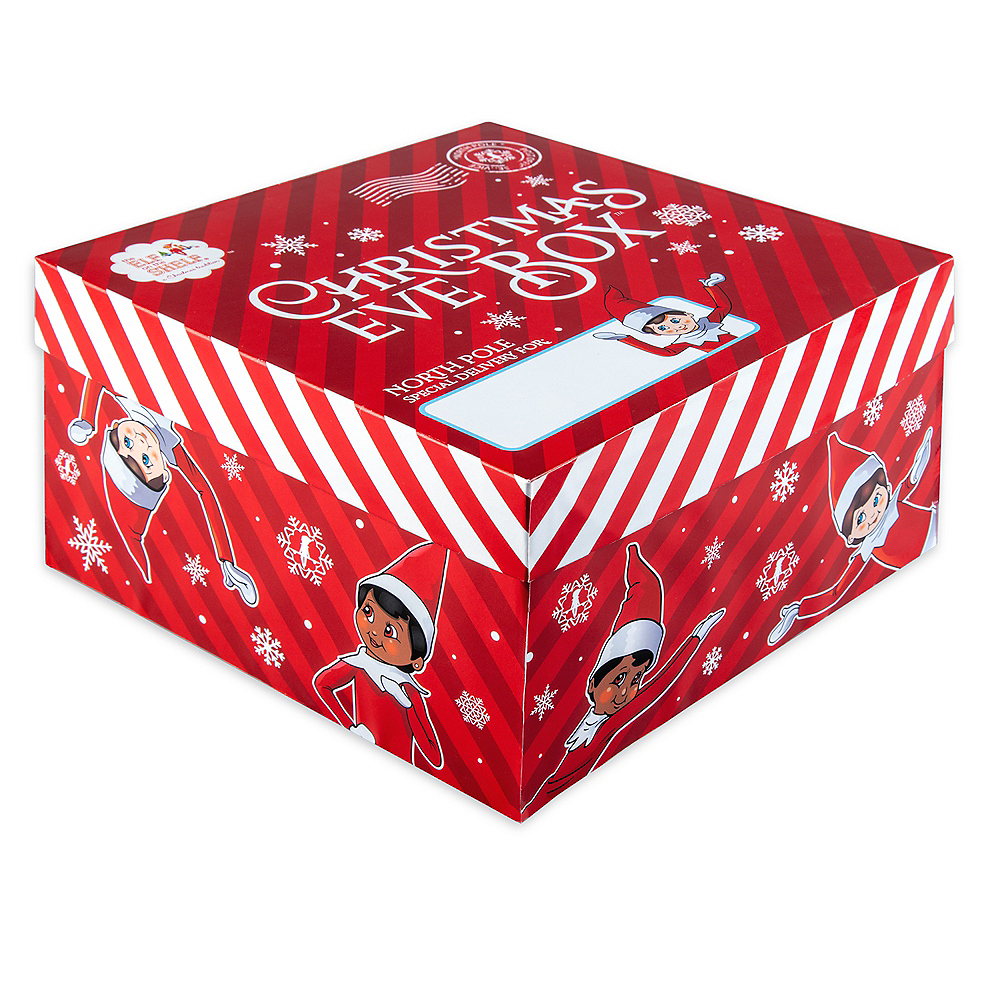 Christmas Eve Box™ Image #1