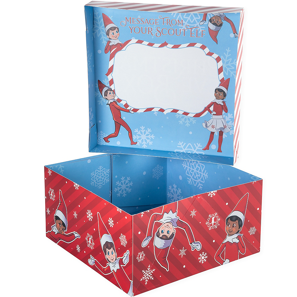 Christmas Eve Box™ Image #2