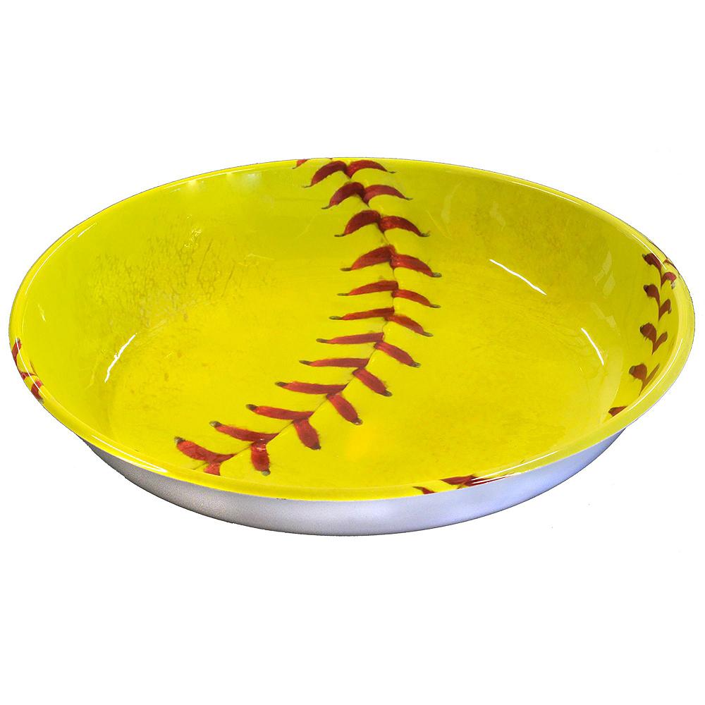 Softball Bakeware Kit Image #4