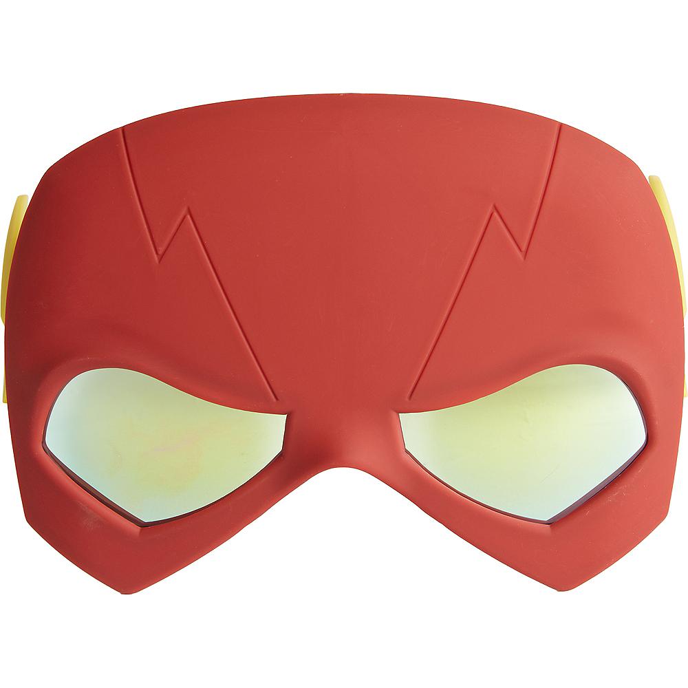 Flash Sunglasses Image #1