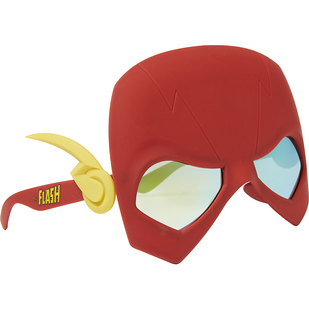 Flash Sunglasses Image #2