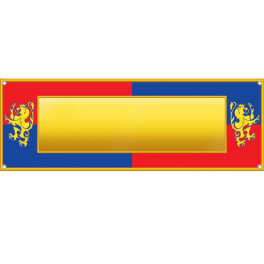 Medieval Banner Image #1