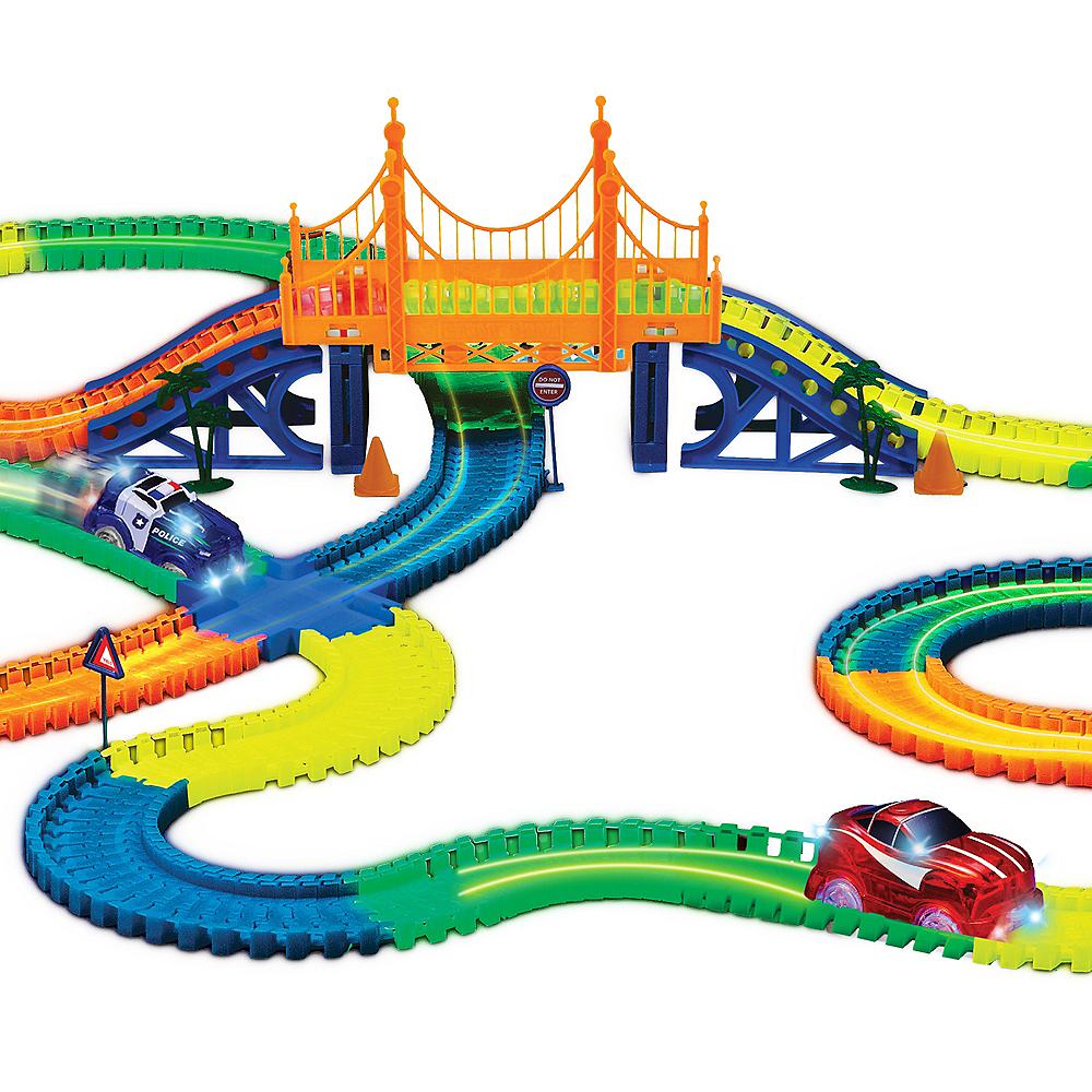 Magic Tracks Xtreme Mega Set Image #2