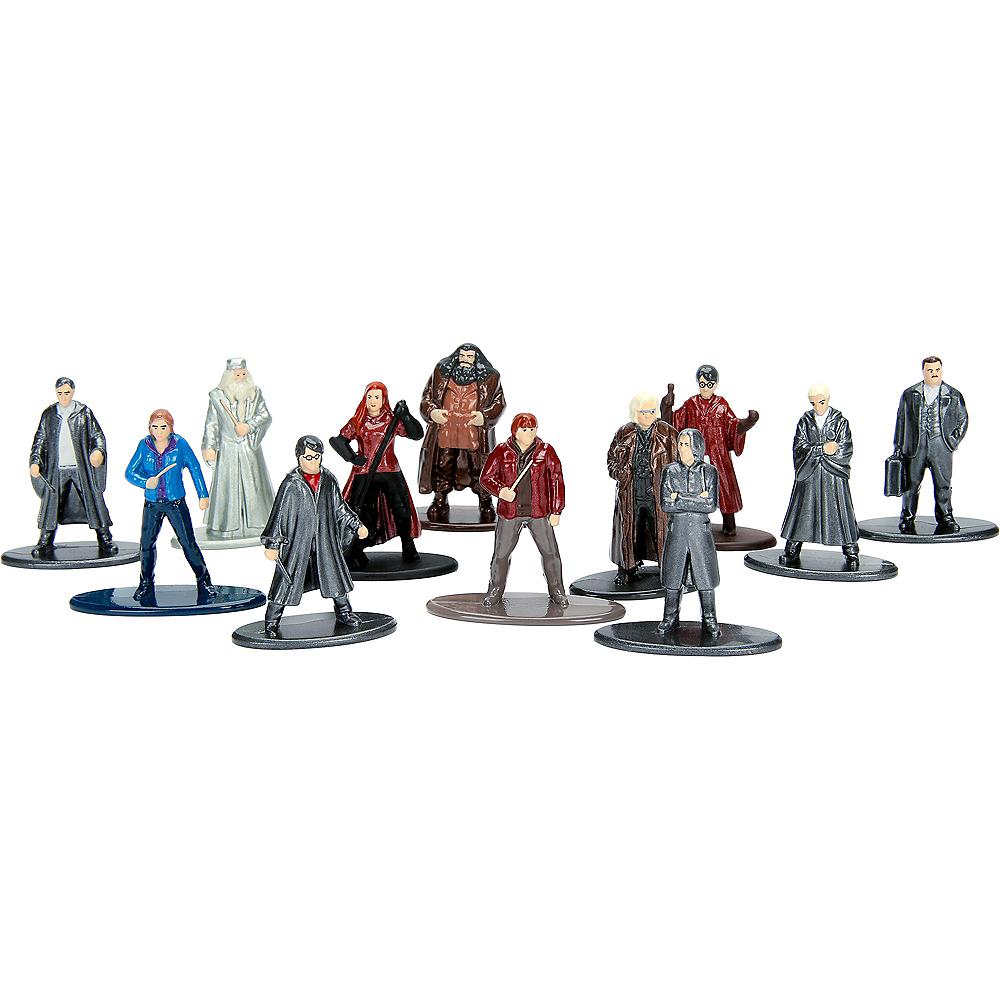 Nano Metalfigs Harry Potter Figure Single Pack Image #1