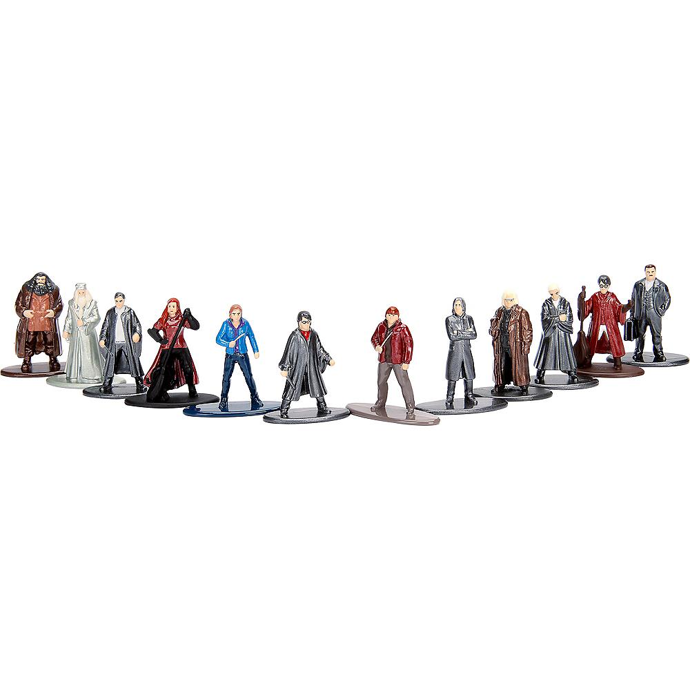 Nano Metalfigs Harry Potter Figure Single Pack Image #2