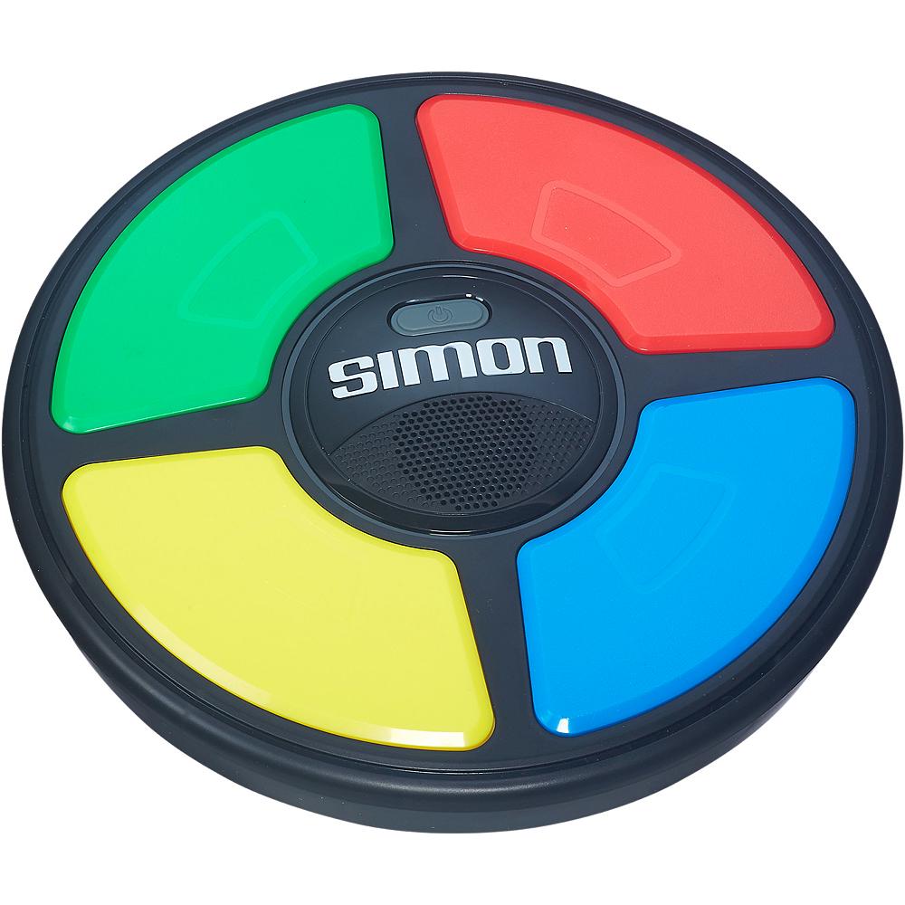 Simon Game Image #2