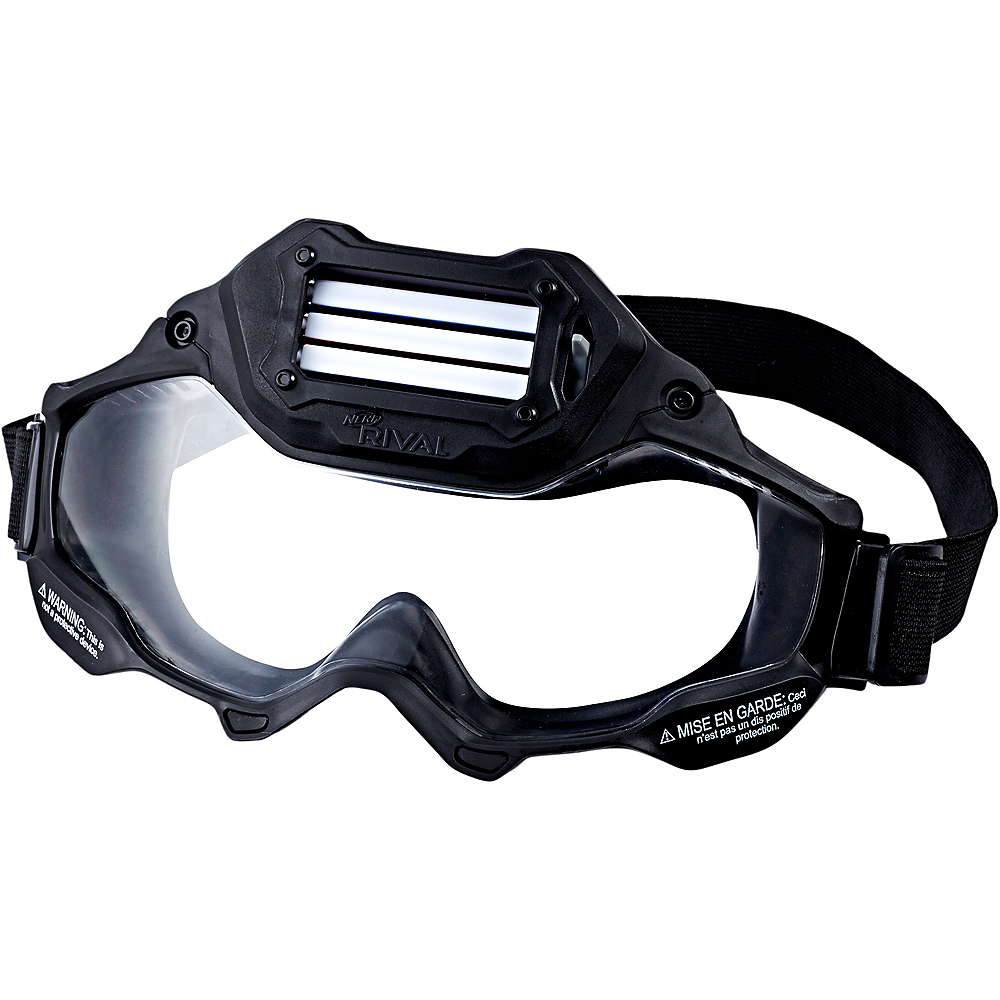 Nerf Rival Vision Gear Image #1
