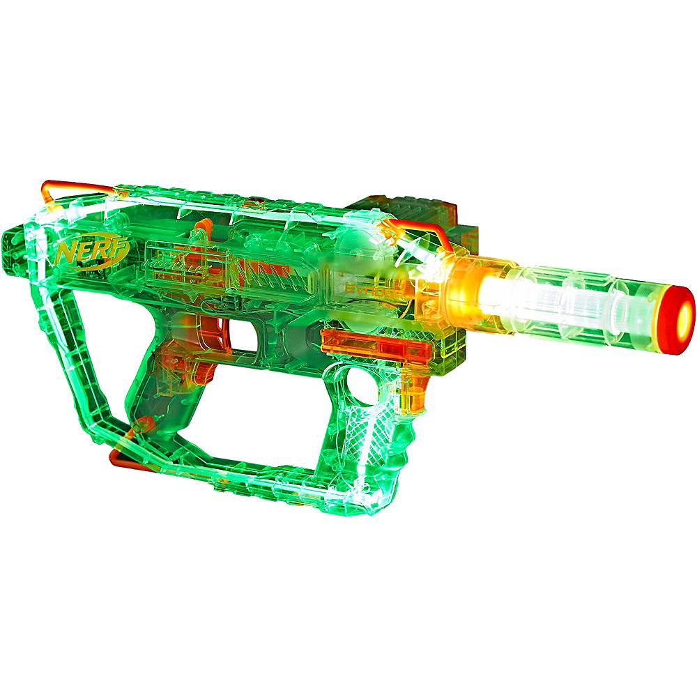 Nerf N-Strike Modulus Ghost Ops Evader Image #2