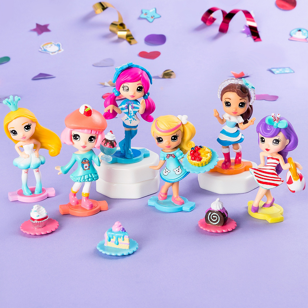 Party Popteenies Surprise Popper Image #4