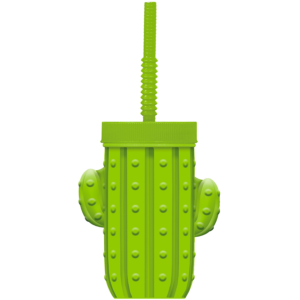 Cactus Cup 2020.Cactus Sippy Cup