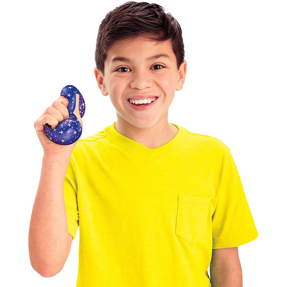 Stress Ball Nickelodeon Slime Kit Image #3