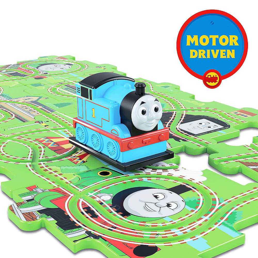 Bladez Thomas & Friends Track Set Image #4