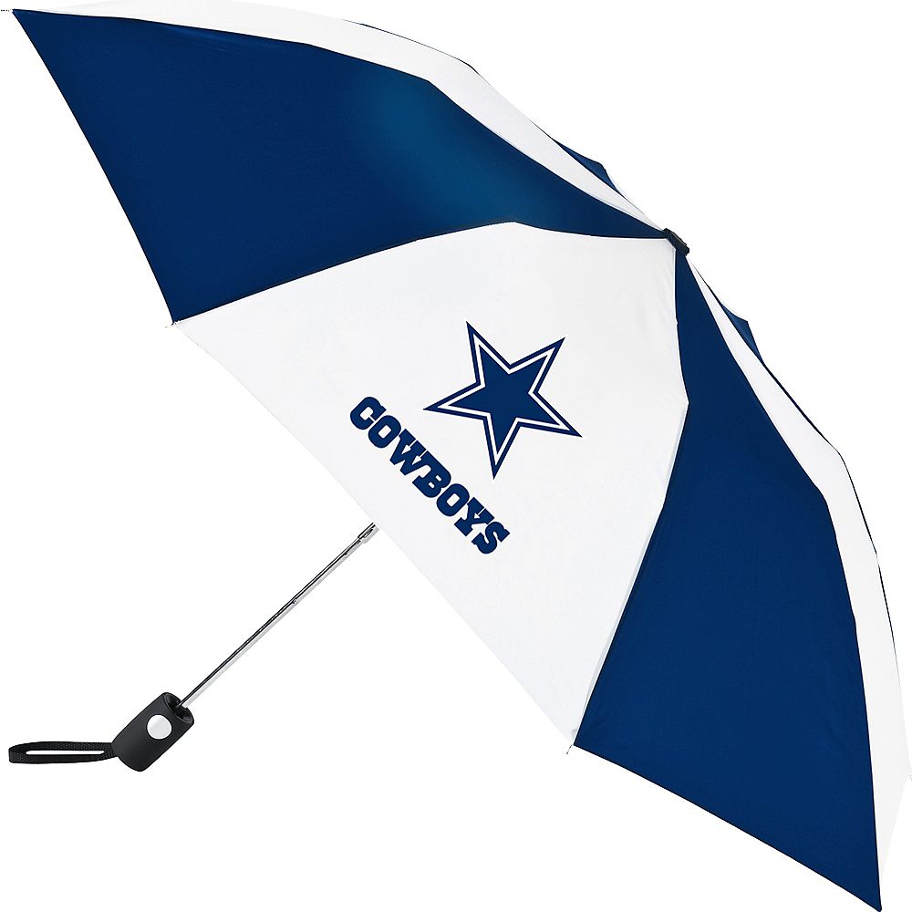 Dallas Cowboys Umbrella Image #1