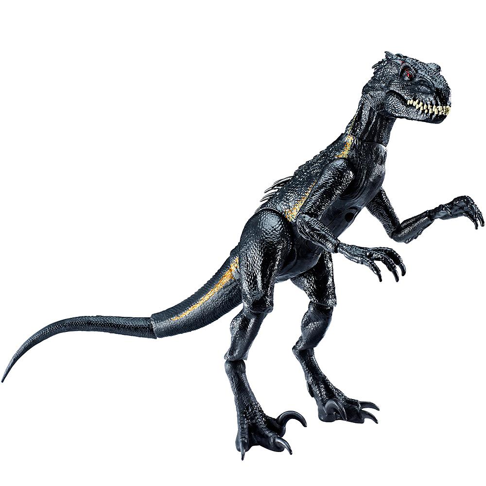 Jurassic World Indoraptor Image #1
