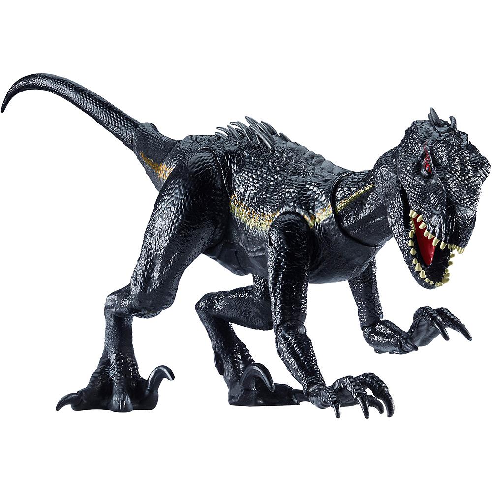 Jurassic World Indoraptor Image #2