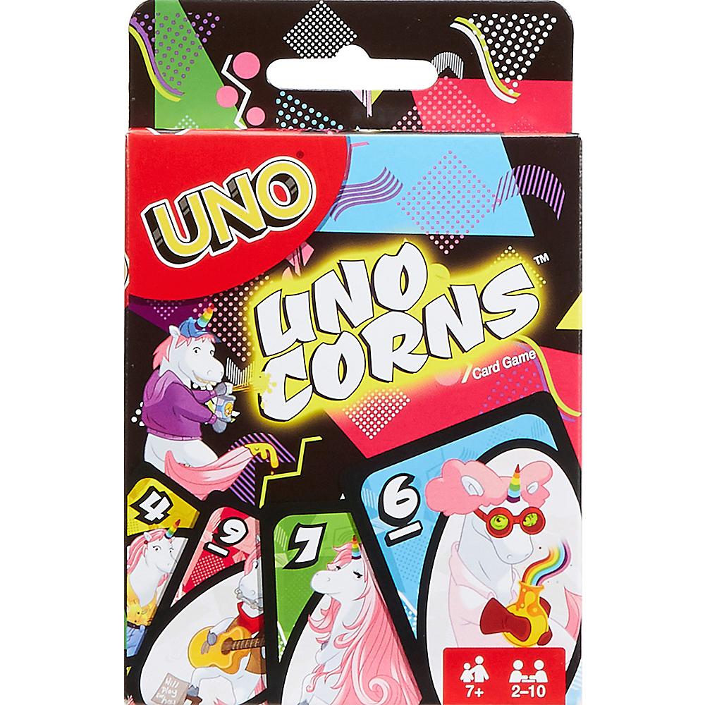Uno-corns | Party City
