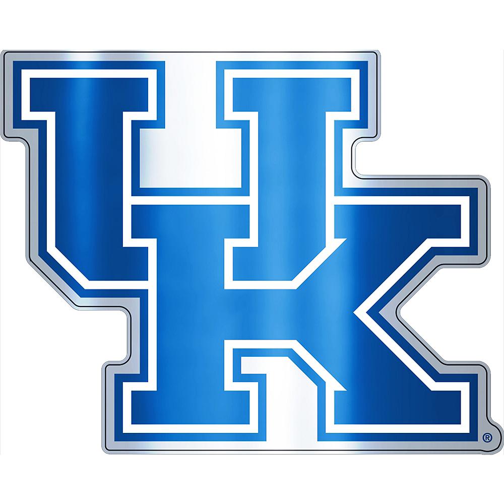 Kentucky Wildcats Decal Image #1