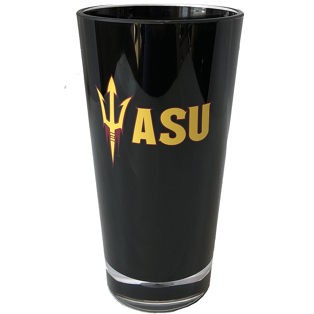 Nav Item for Arizona State Sun Devils Tumbler Image #1