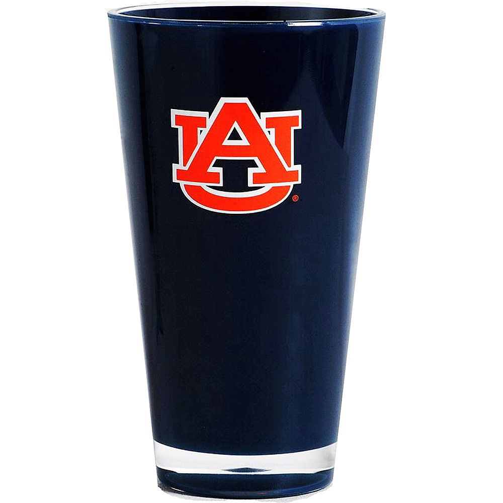 Auburn Tigers Tumbler Image #1