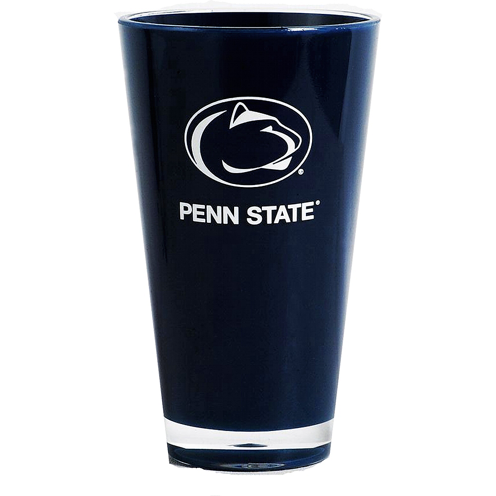 Penn State Nittany Lions Tumbler Image #1