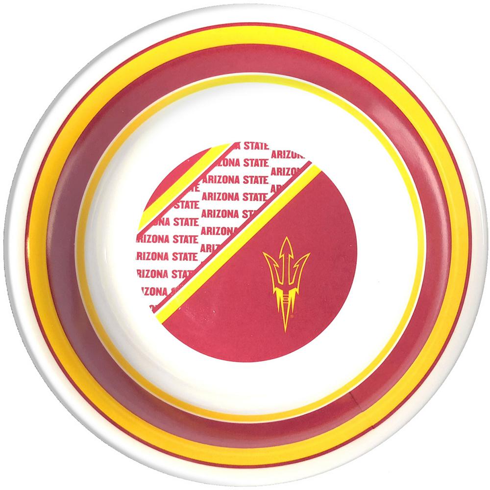 Arizona State Sun Devils Bowl Image #2