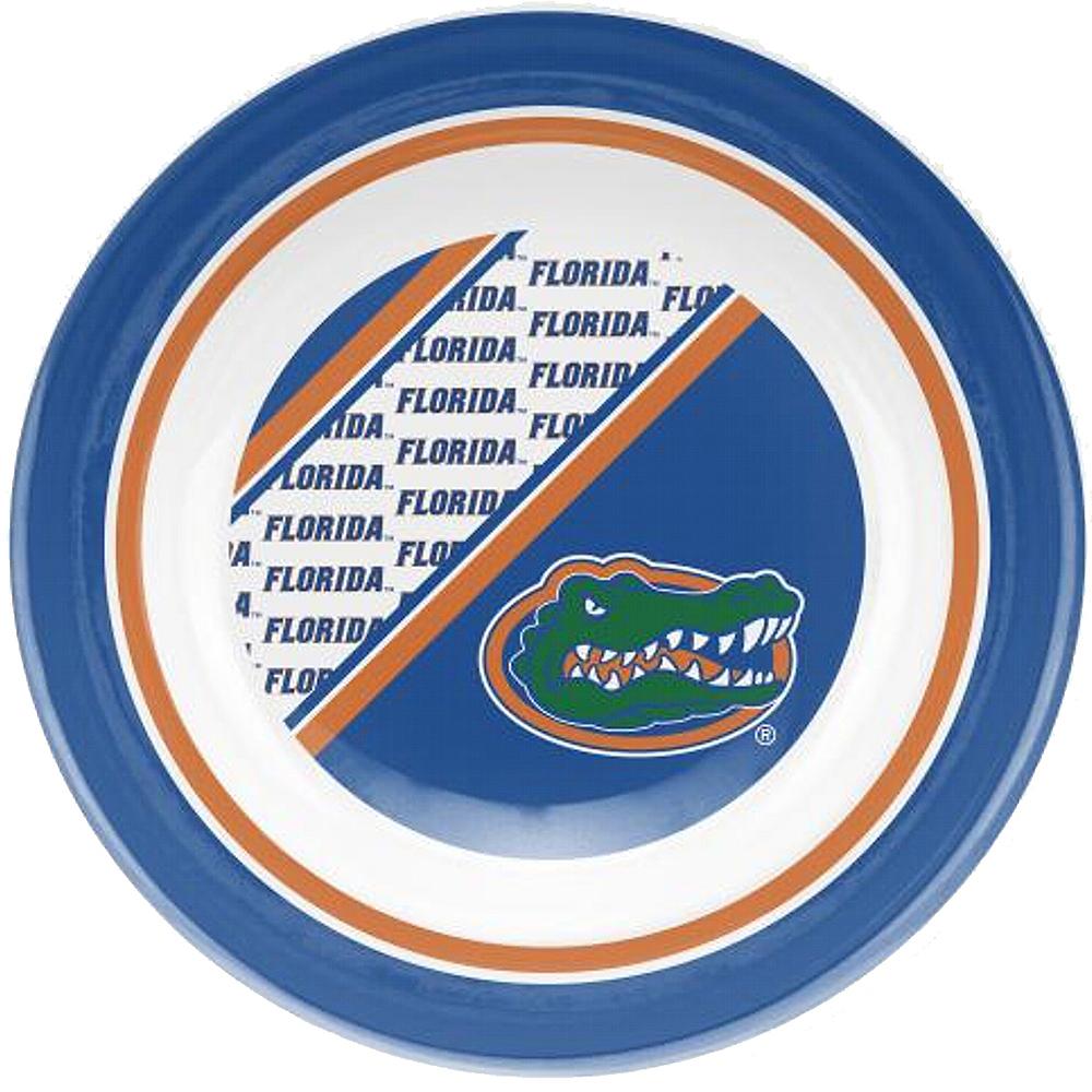Florida Gators Bowl 7in Party City