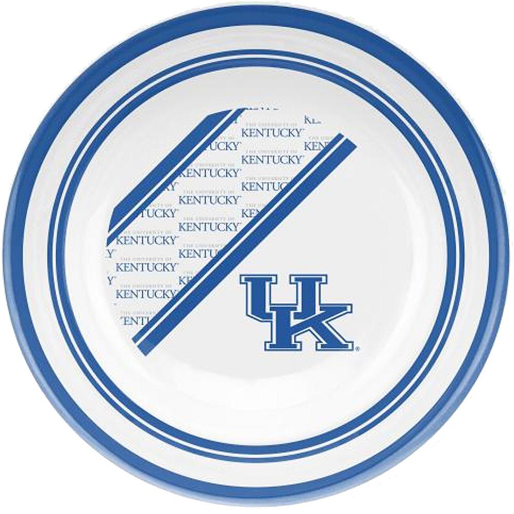 Kentucky Wildcats Bowl Image #1