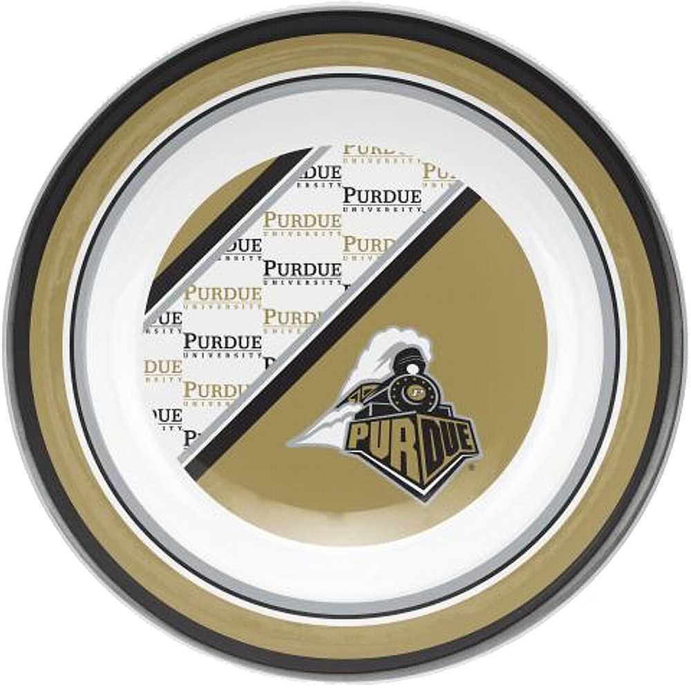 Nav Item for Purdue Boilmakers Bowl Image #1