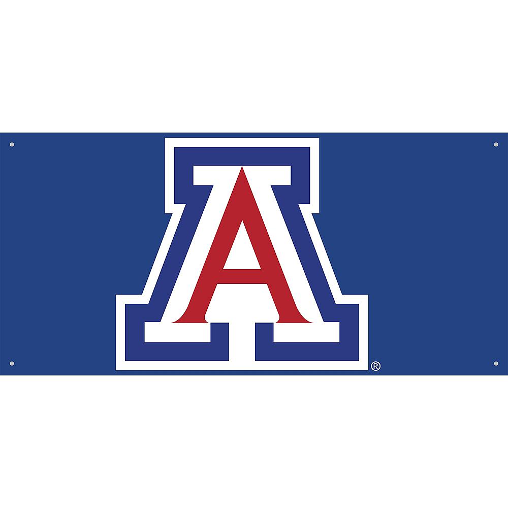 Arizona Wildcats Banner Image #1
