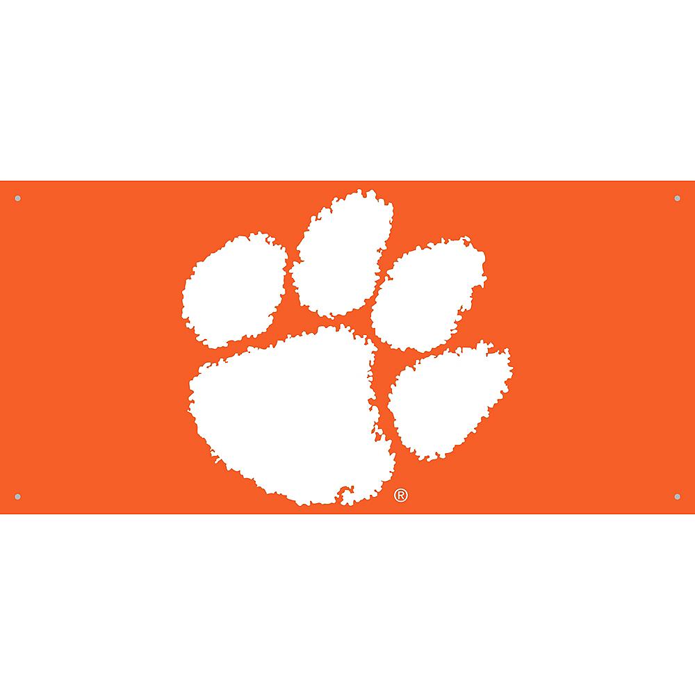 Clemson Tigers Banner Image #1