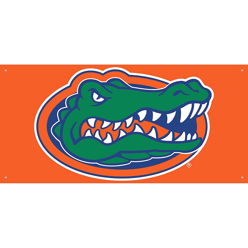 Florida Gators Banner Image #1