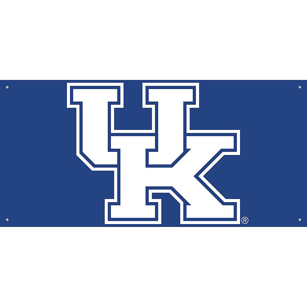 Kentucky Wildcats Banner Image #1