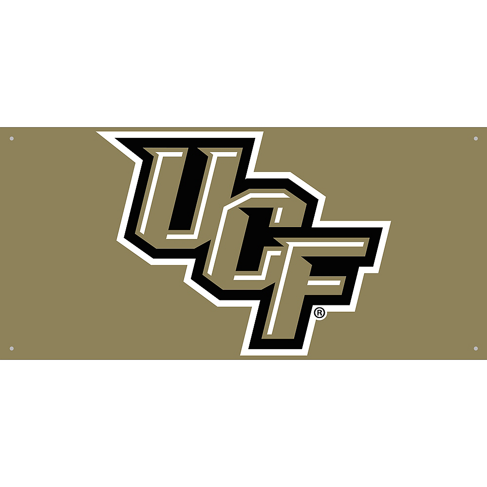 Nav Item for UCF Knights Banner Image #1