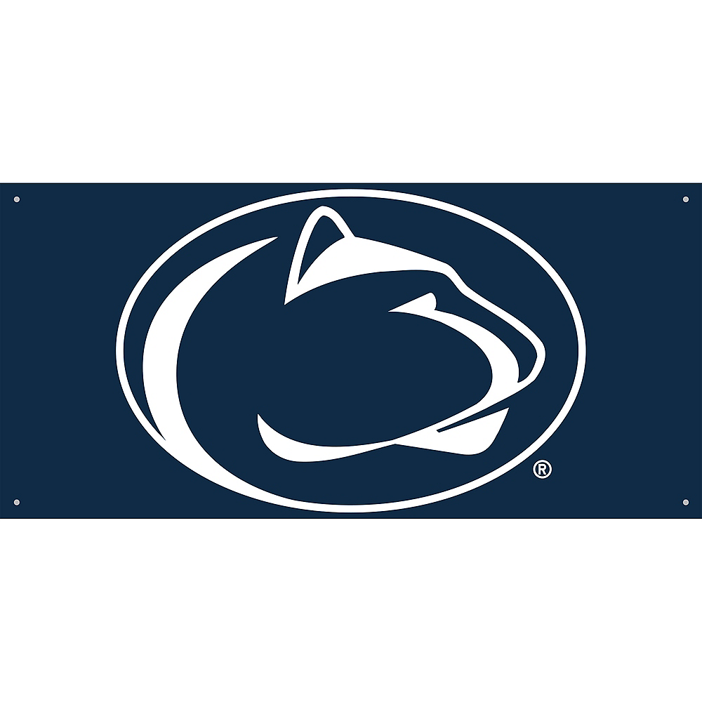 Penn State Nittany Lions Banner Image #1