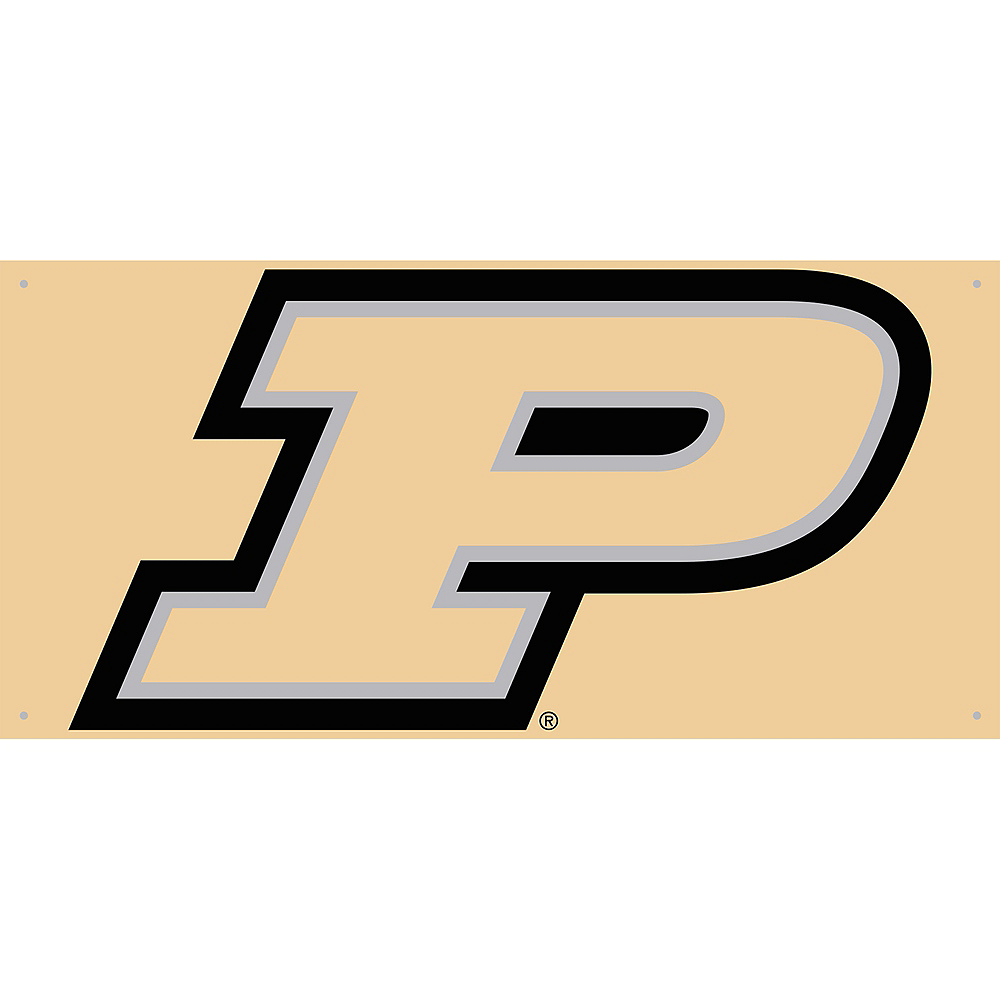 Purdue Boilmakers Banner Image #1