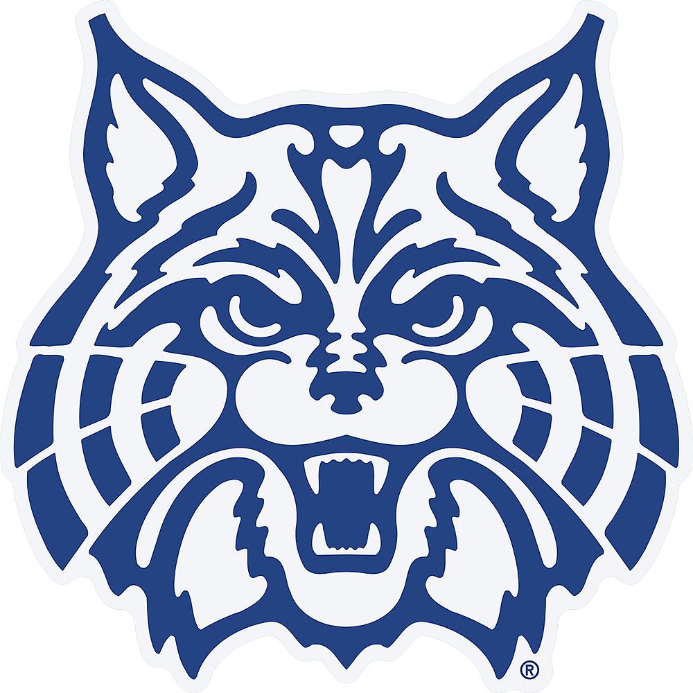 Arizona Wildcats Sign Image #1