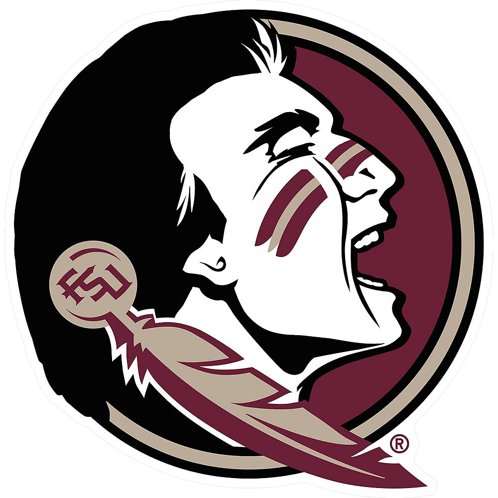 Florida State Seminoles Sign Image #1