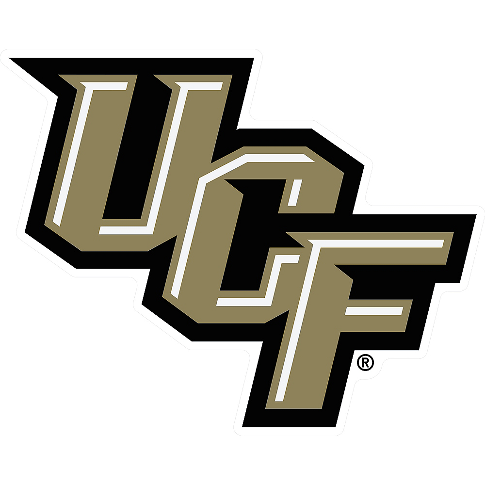 UCF Knights Sign Image #1