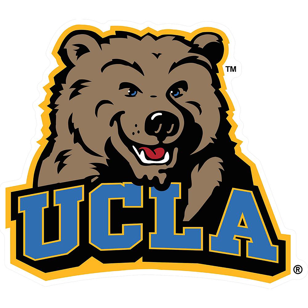 UCLA Bruins Sign Image #1