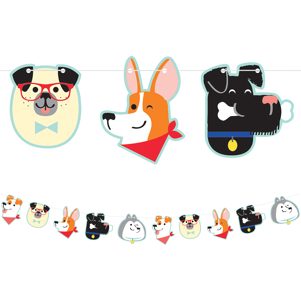 Dog Banner Image #1