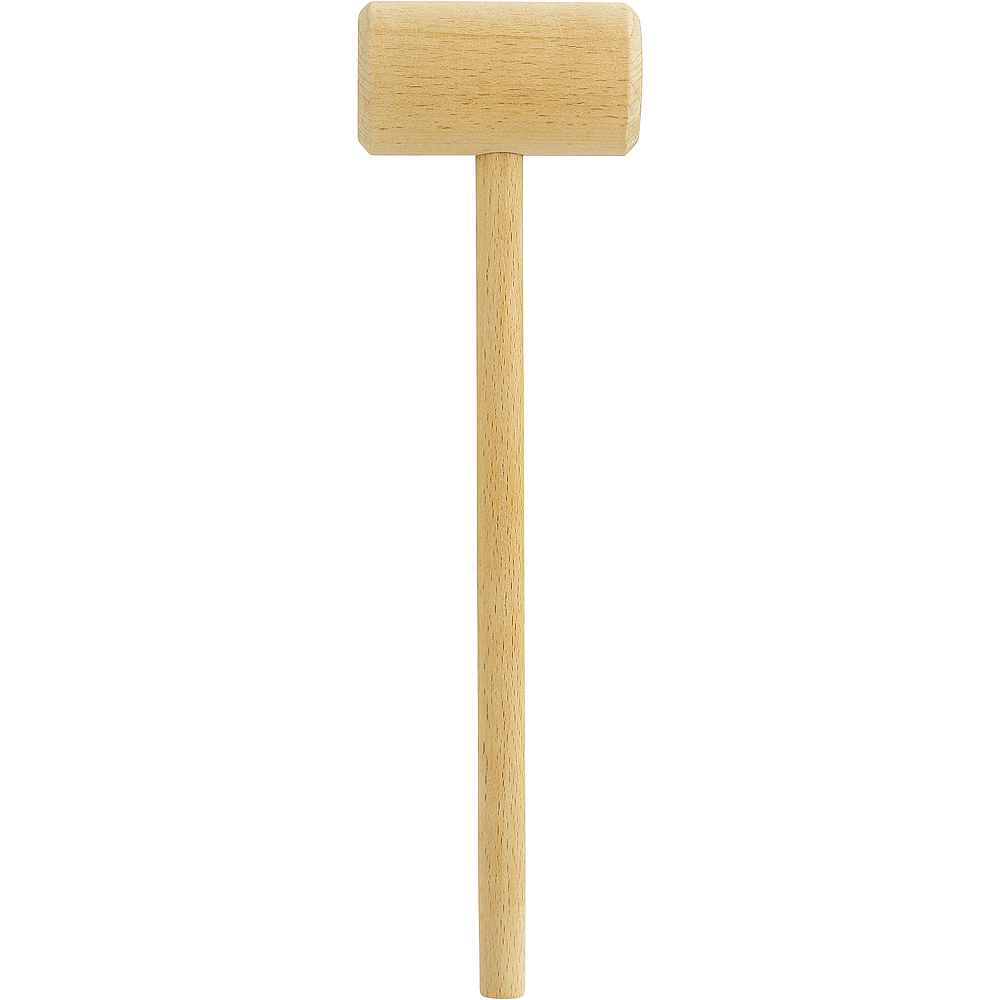 Seafood Mallet Image #1