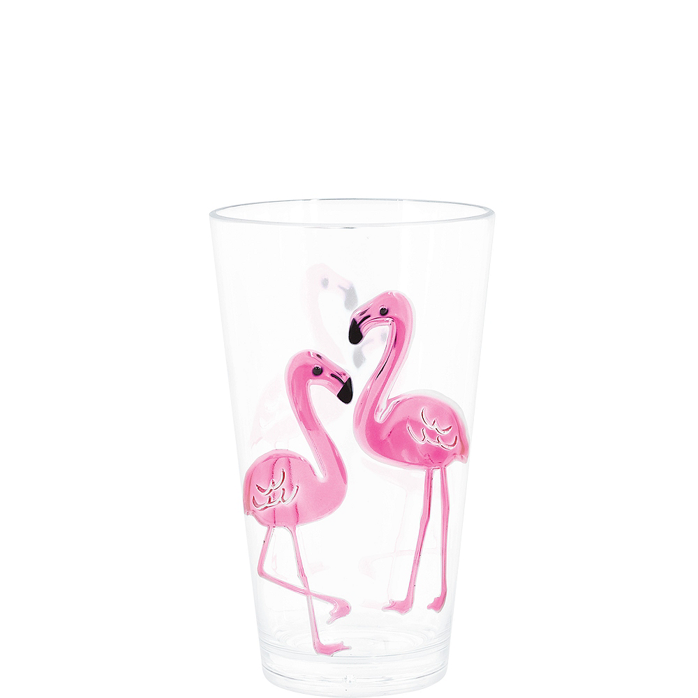 Nav Item for Flamingo Cup Image #1