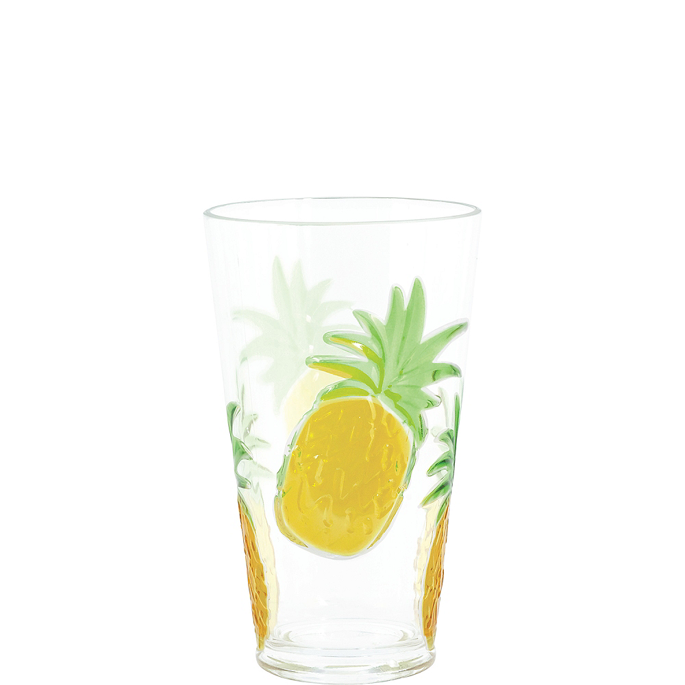 Pineapple Cup Image #1