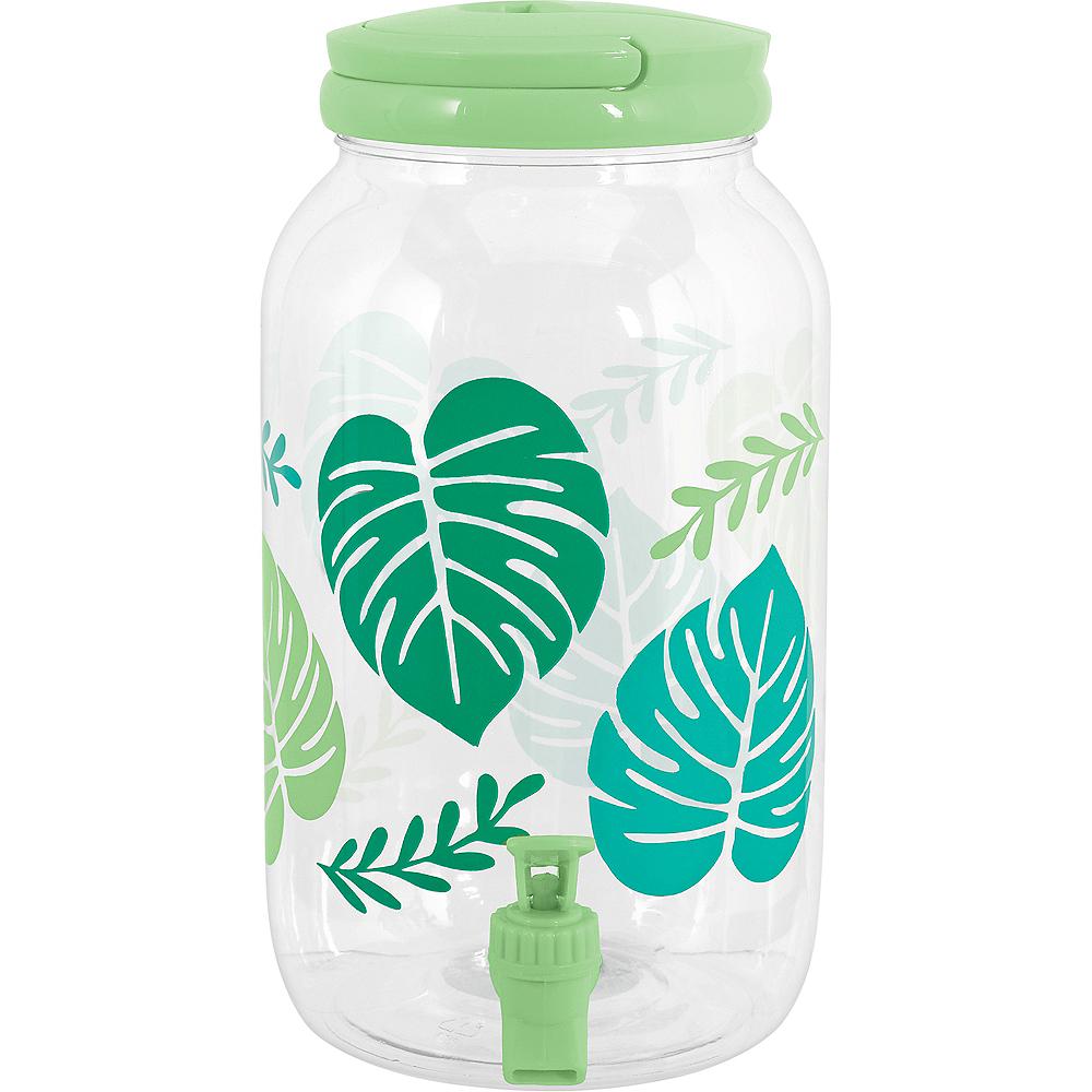 Jungle Drink Dispenser Image #1