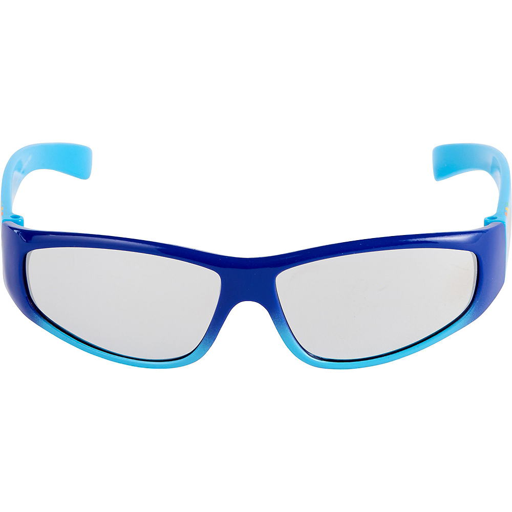 Child PAW Patrol Sunglasses Image #2