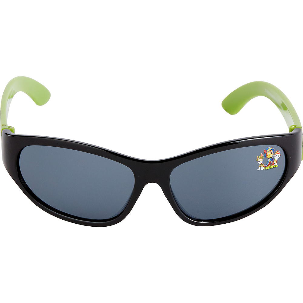 Child PAW Patrol Sunglasses Image #3