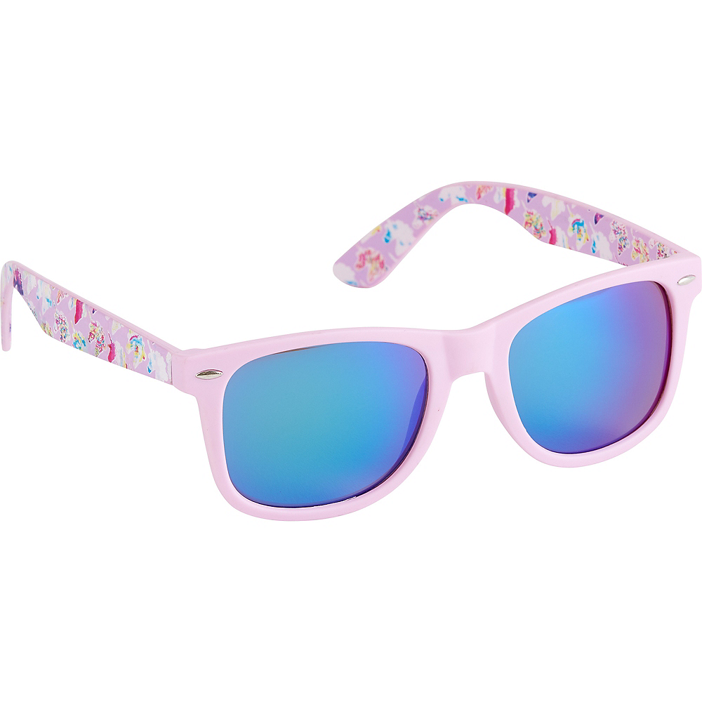 Unicorn Sunglasses Image #1