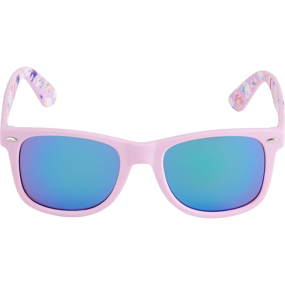 Unicorn Sunglasses Image #2