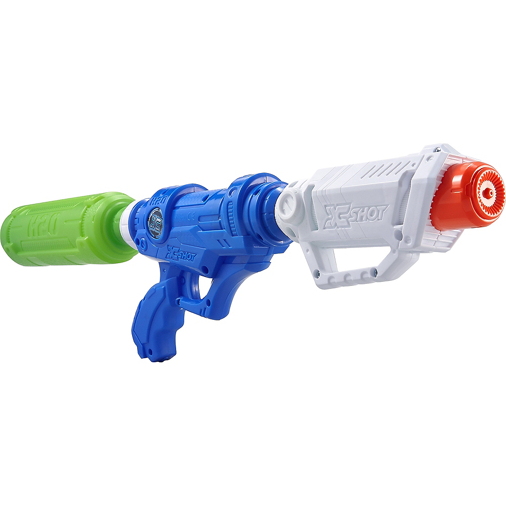 Nav Item for Tornado Tide Water Blaster Image #2