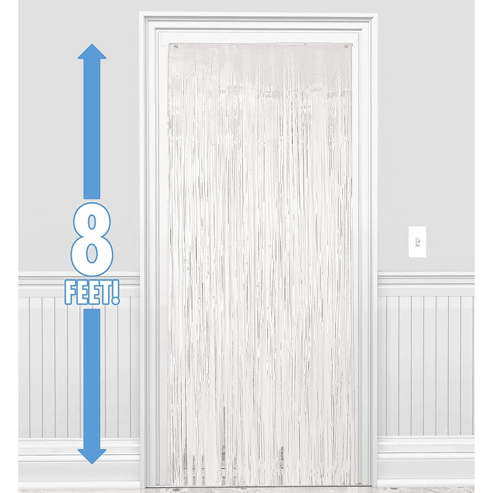 Nav Item for Super White Decorating Kit Image #6